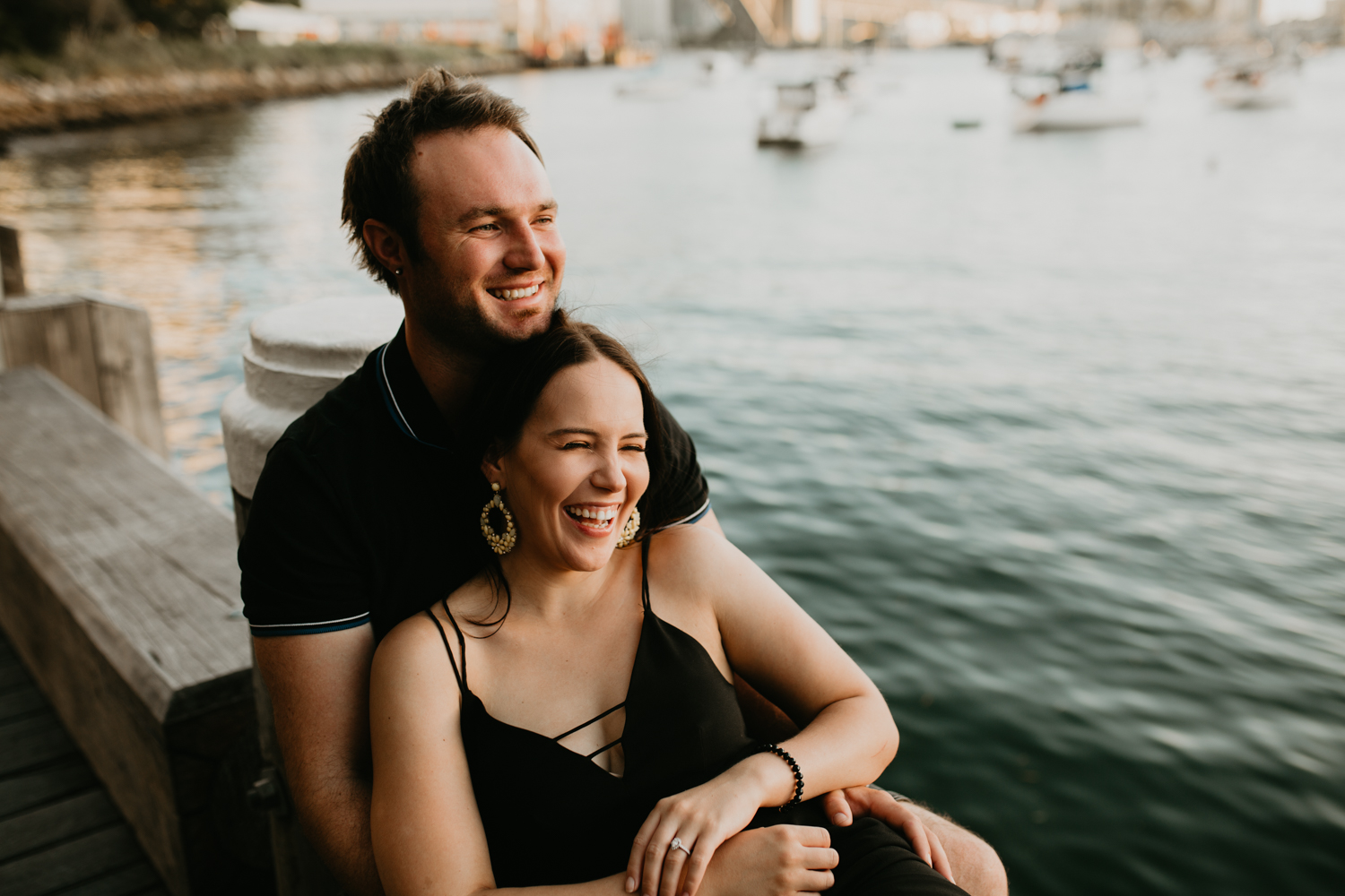 Sydney Waterfront Engagement Session-2.jpg