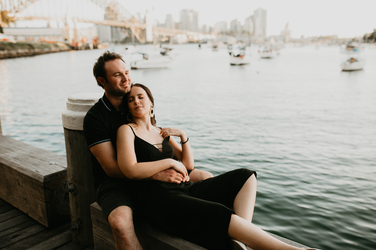 Sydney Waterfront Engagement Session-1.jpg