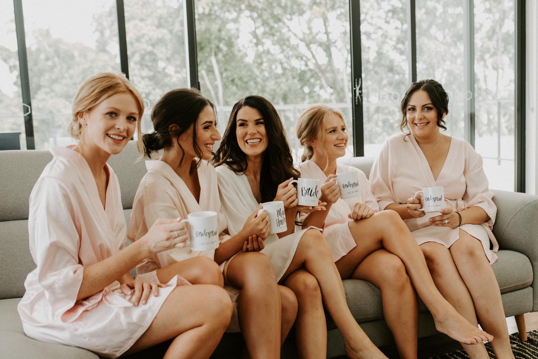 Sydney Authetic Wedding Photographer Akaness Sharks Photo-7.jpg
