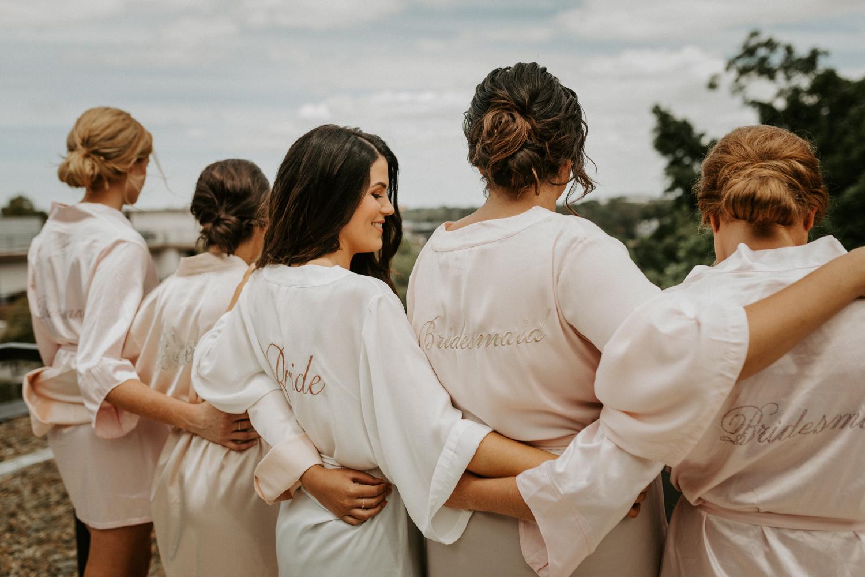 Sydney Authetic Wedding Photographer Akaness Sharks Photo-9.jpg