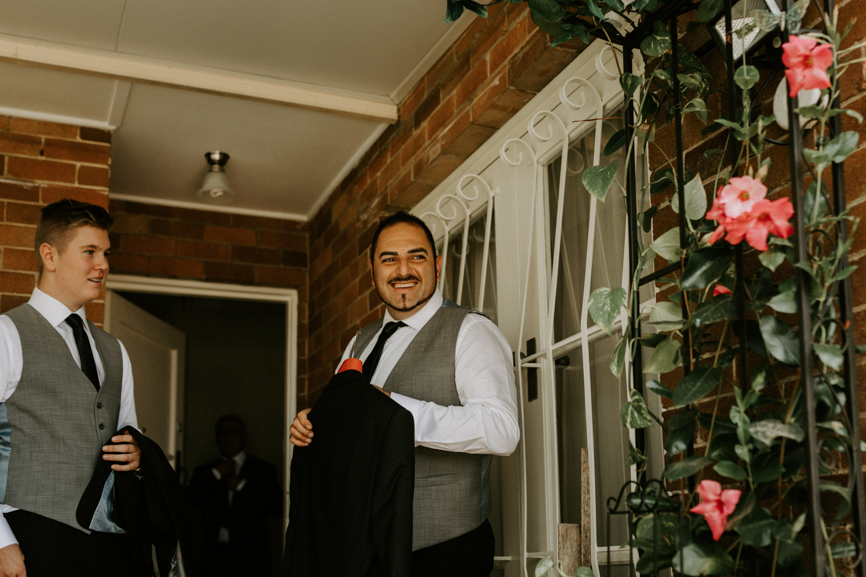Sydney Intimate Wedding Photographer Akaness Sharks Photo-9.jpg
