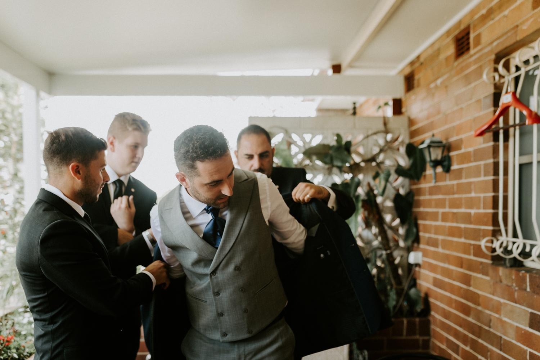 Sydney Intimate Wedding Photographer Akaness Sharks Photo-13.jpg