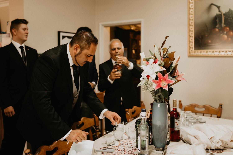Sydney Intimate Wedding Photographer Akaness Sharks Photo-16.jpg