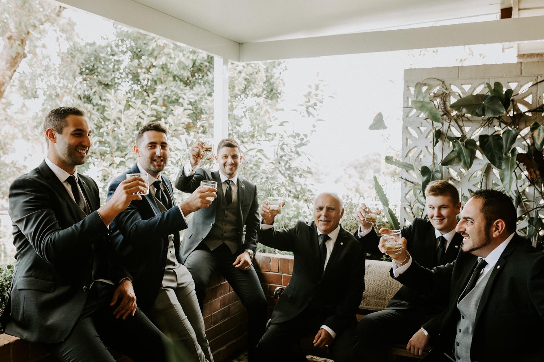 Sydney Intimate Wedding Photographer Akaness Sharks Photo-18.jpg