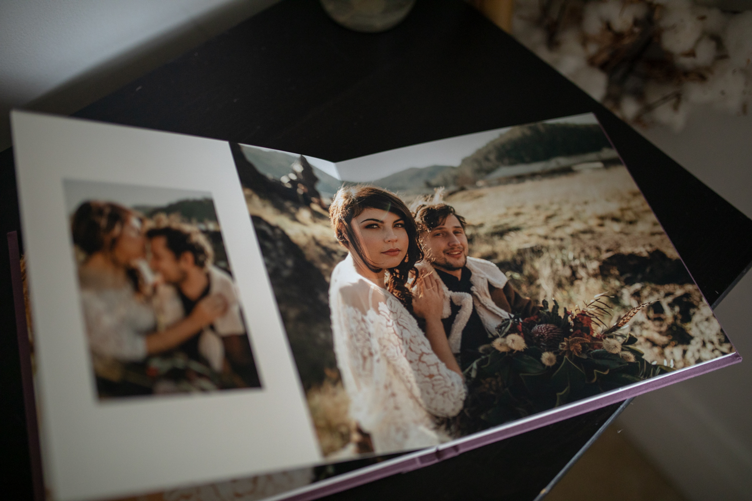 Album Sample-8.jpg