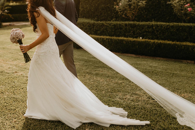 Sydney Natural Authetic Wedding Elopement Photographer-3.jpg