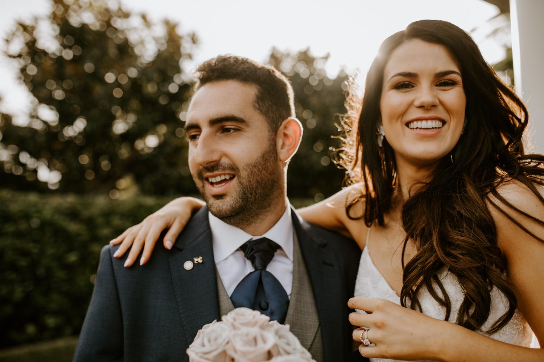 Sydney Natural Authetic Wedding Elopement Photographer-8.jpg