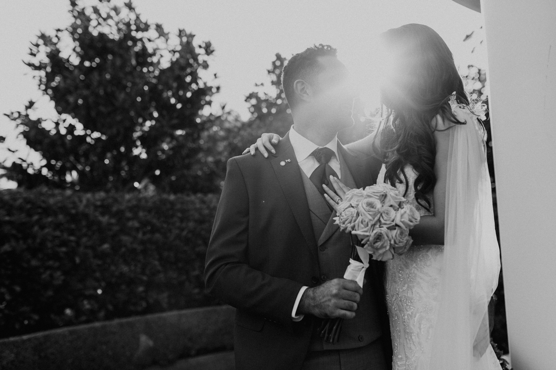 Sydney Natural Authetic Wedding Elopement Photographer-9.jpg