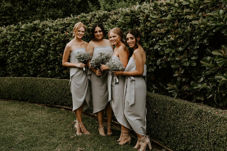 Sydney Natural Authetic Wedding Elopement Photographer-5.jpg
