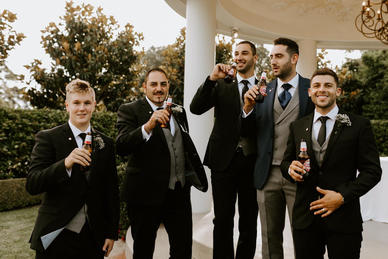 Sydney Natural Authetic Wedding Elopement Photographer-10.jpg