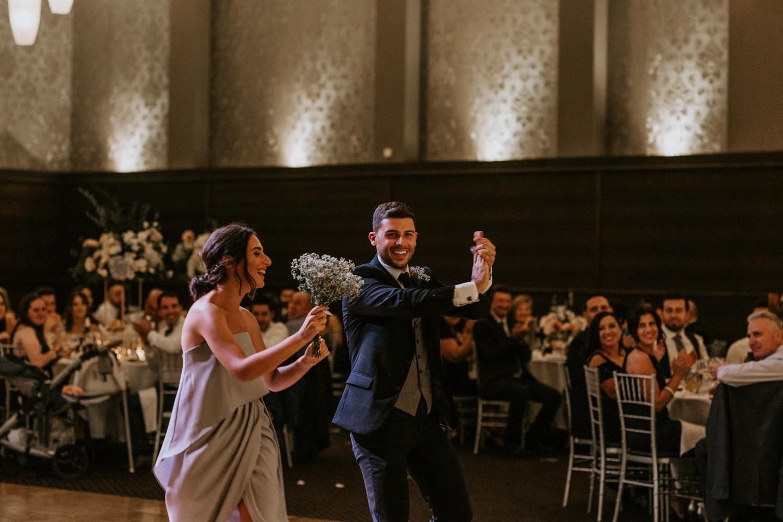 Sydney Romantic Wedding Elopement Photographer-4.jpg