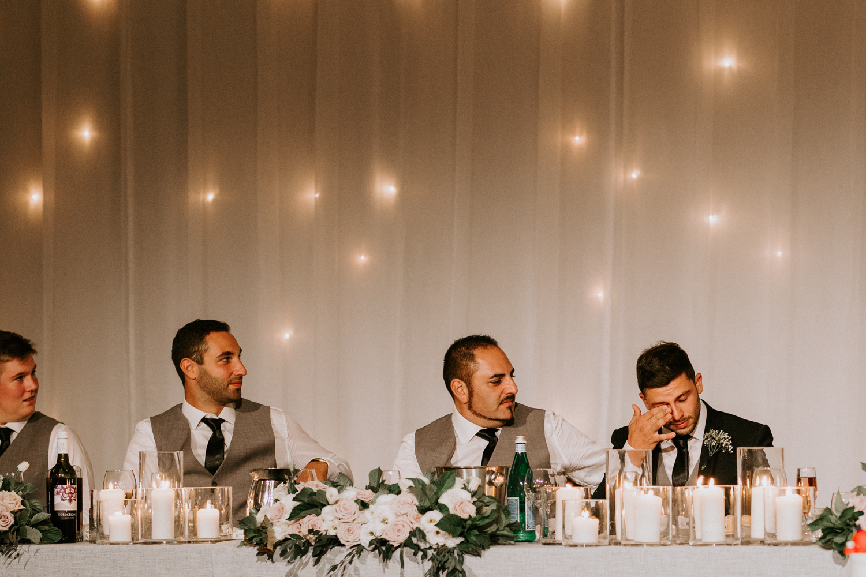 Sydney Romantic Wedding Elopement Photographer-11.jpg
