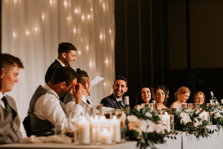 Sydney Romantic Wedding Elopement Photographer-10.jpg