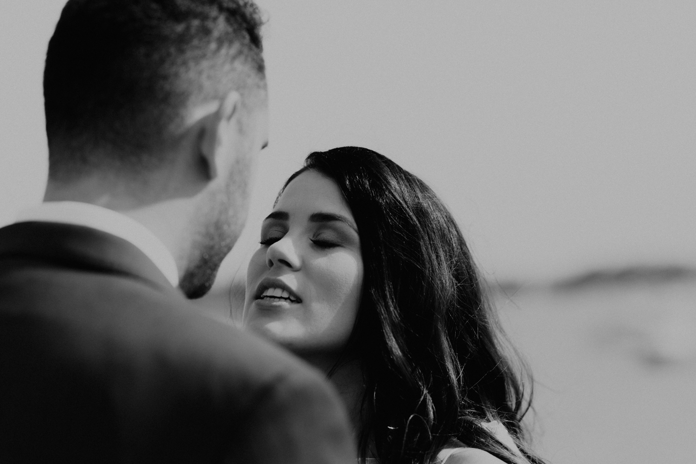 Wild At Heart Artistic Sydney Wedding Elopement Photographer-1.jpg