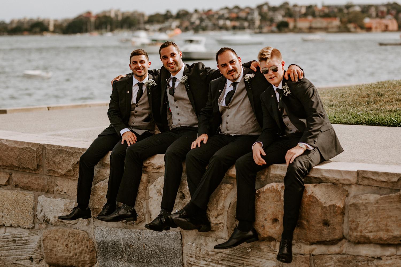 Wild At Heart Artistic Sydney Wedding Elopement Photographer-2.jpg