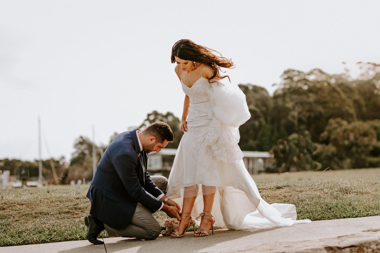 Wild At Heart Artistic Sydney Wedding Elopement Photographer-3.jpg