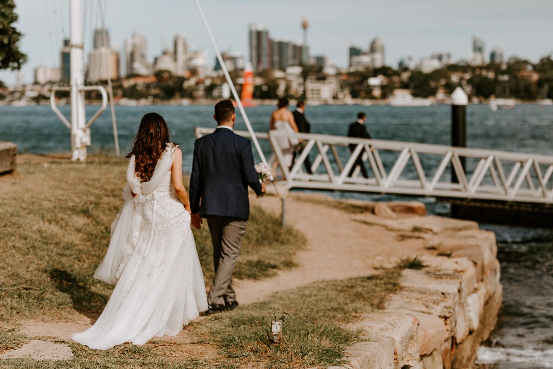 Wild At Heart Artistic Sydney Wedding Elopement Photographer-4.jpg