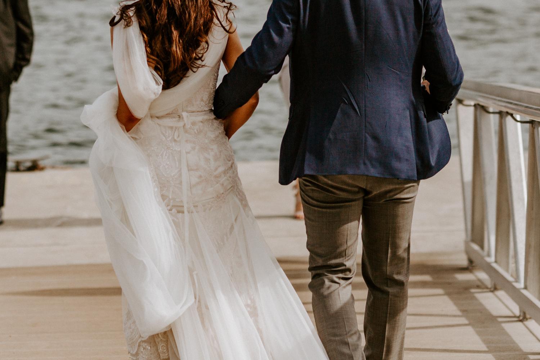 Wild At Heart Artistic Sydney Wedding Elopement Photographer-5.jpg
