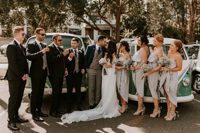 Wild At Heart Artistic Sydney Wedding Elopement Photographer-6.jpg
