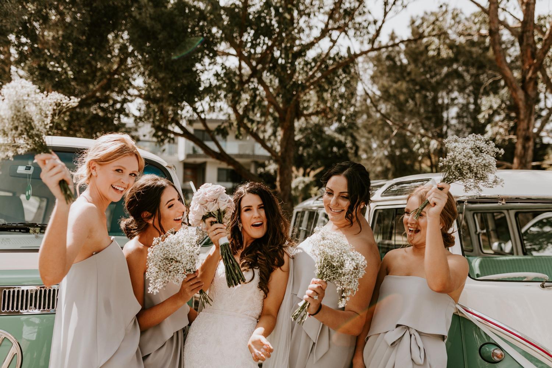 Wild At Heart Artistic Sydney Wedding Elopement Photographer-8.jpg
