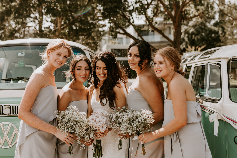 Wild At Heart Artistic Sydney Wedding Elopement Photographer-7.jpg