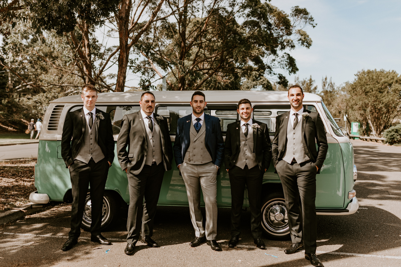 Wild At Heart Artistic Sydney Wedding Elopement Photographer-9.jpg