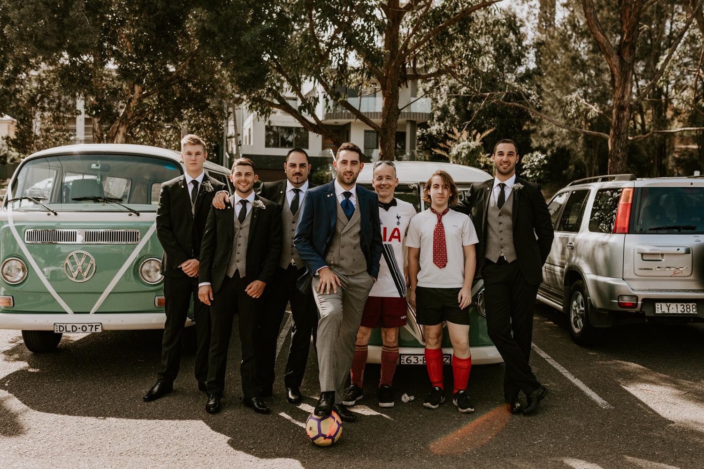 Wild At Heart Artistic Sydney Wedding Elopement Photographer-10.jpg