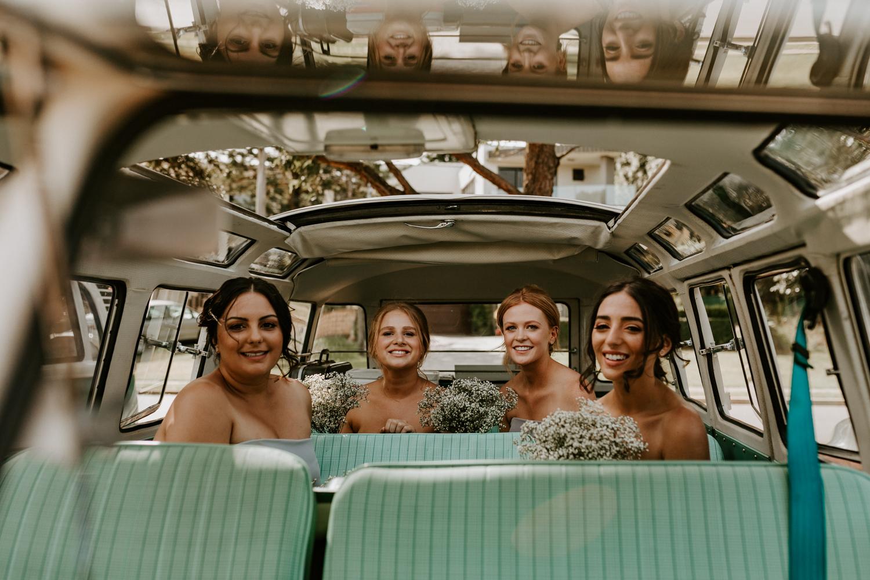 Wild At Heart Artistic Sydney Wedding Elopement Photographer-11.jpg