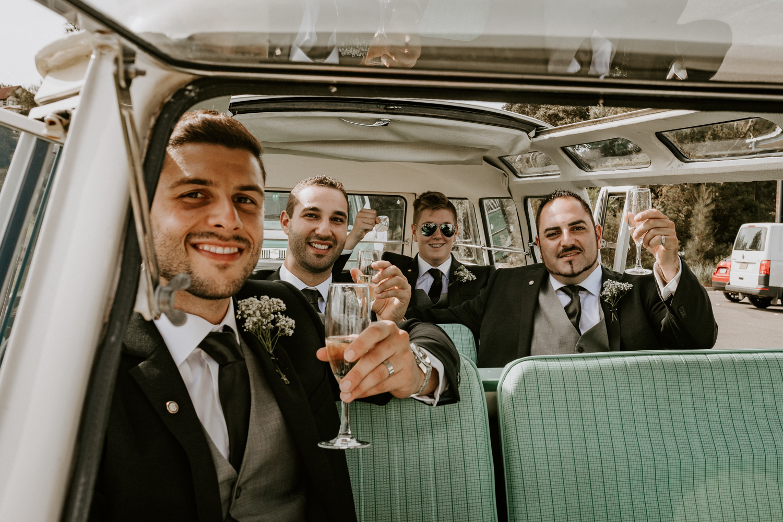 Wild At Heart Artistic Sydney Wedding Elopement Photographer-12.jpg