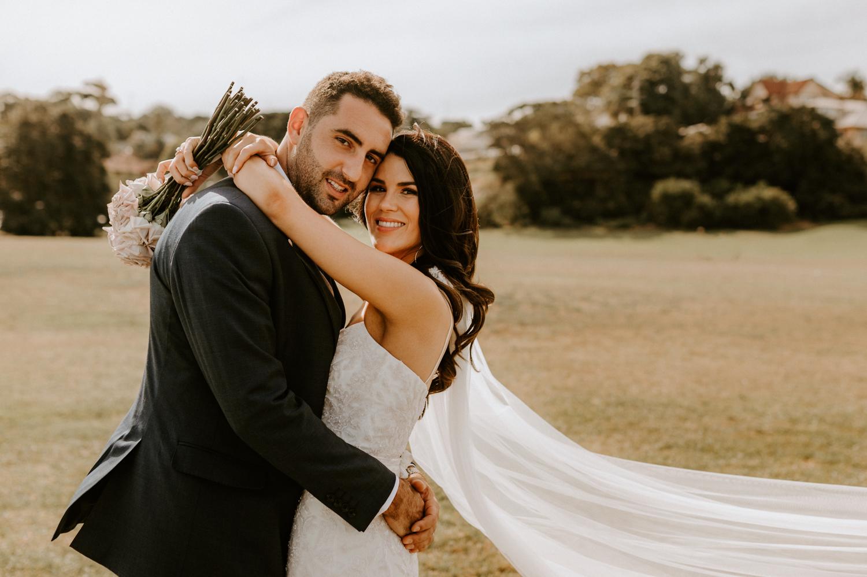 Wild At Heart Artistic Sydney Wedding Elopement Photographer-16.jpg