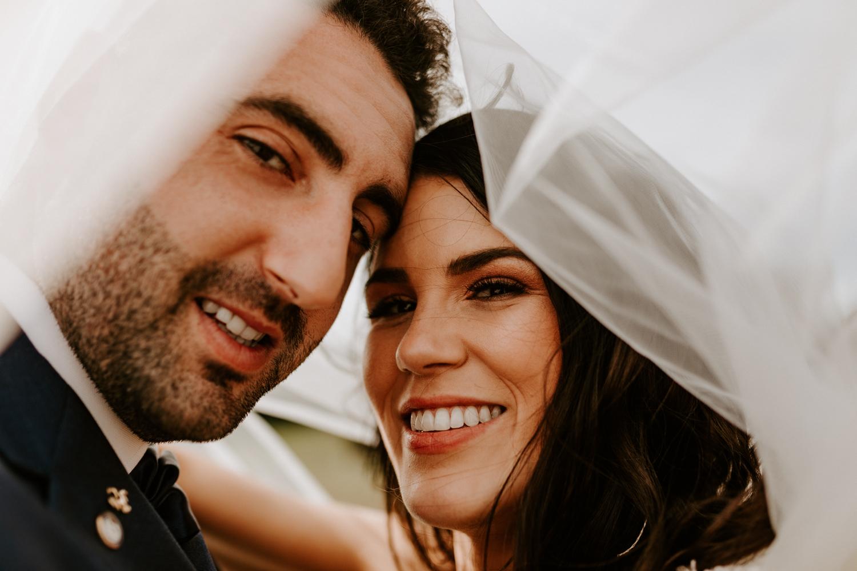 Wild At Heart Artistic Sydney Wedding Elopement Photographer-21.jpg