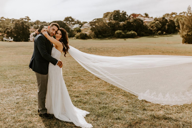 Wild At Heart Artistic Sydney Wedding Elopement Photographer-18.jpg