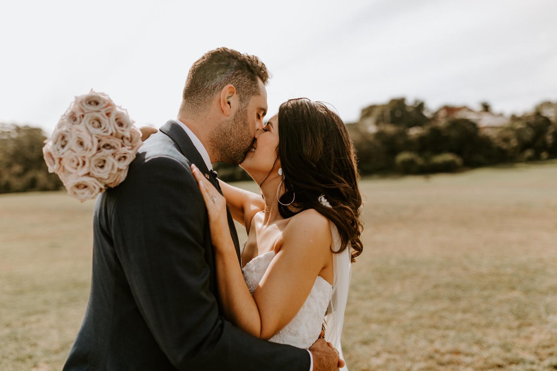 Wild At Heart Artistic Sydney Wedding Elopement Photographer-24.jpg