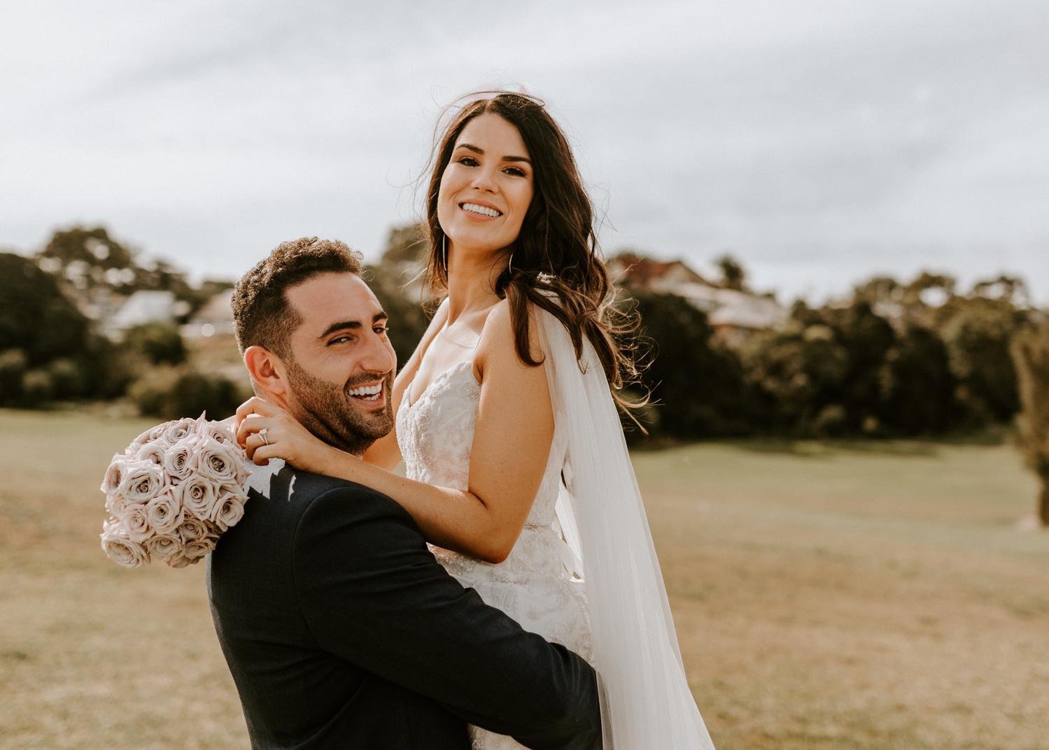 Wild At Heart Artistic Sydney Wedding Elopement Photographer-27.jpg