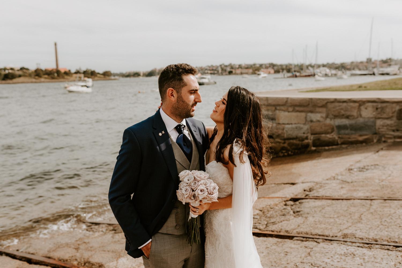 Wild At Heart Artistic Sydney Wedding Elopement Photographer-29.jpg