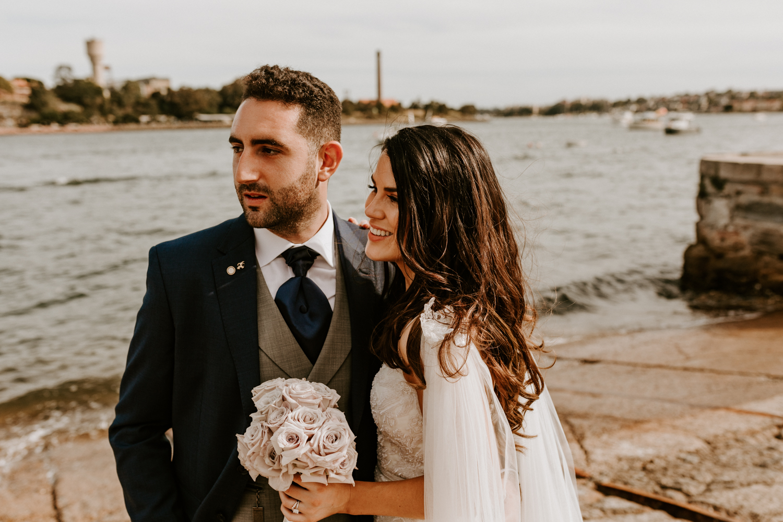 Wild At Heart Artistic Sydney Wedding Elopement Photographer-30.jpg