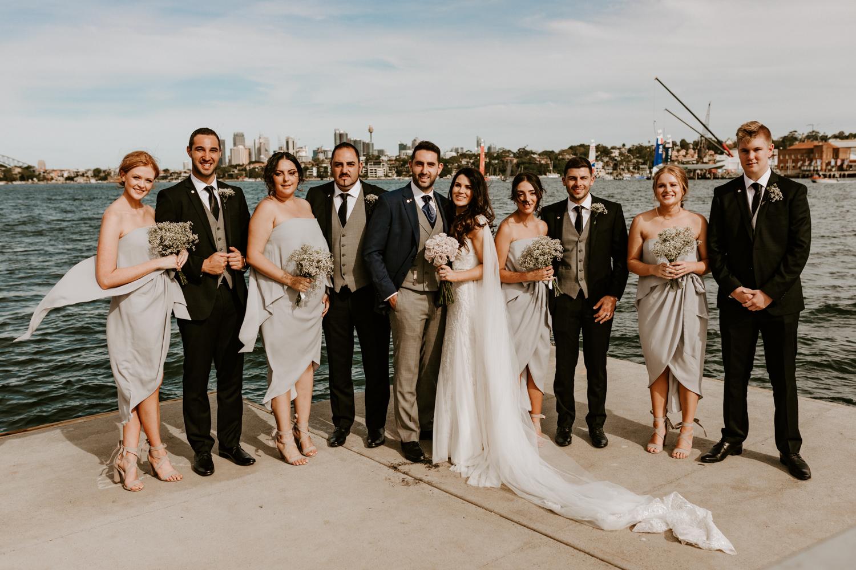 Wild At Heart Artistic Sydney Wedding Elopement Photographer-32.jpg