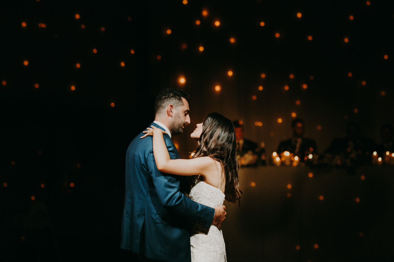 Australia Wedding Photography First Dance-1.jpg