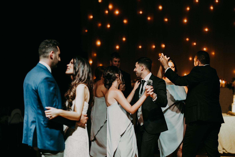 Australia Wedding Photography First Dance-3.jpg
