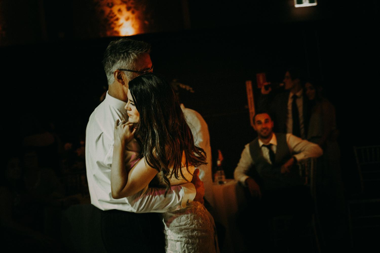 Australia Wedding Photography First Dance-5.jpg