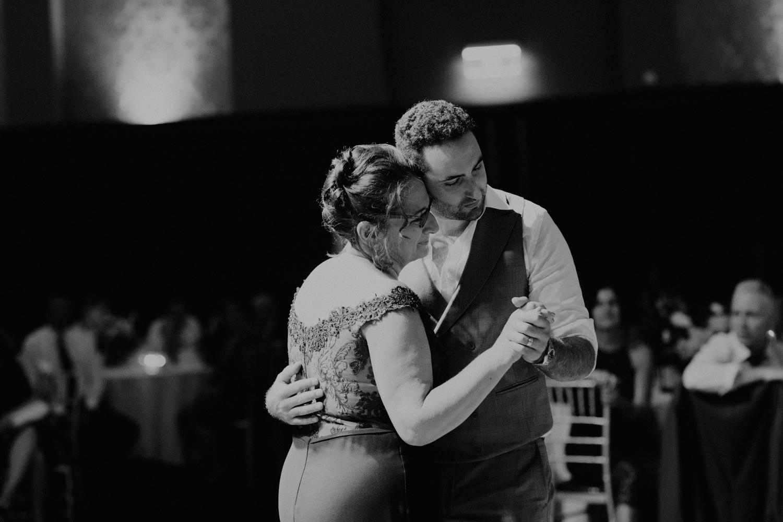 Australia Wedding Photography First Dance-7.jpg