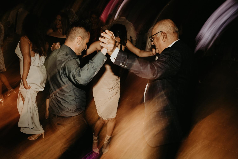 Australia Wedding Photography First Dance-10.jpg