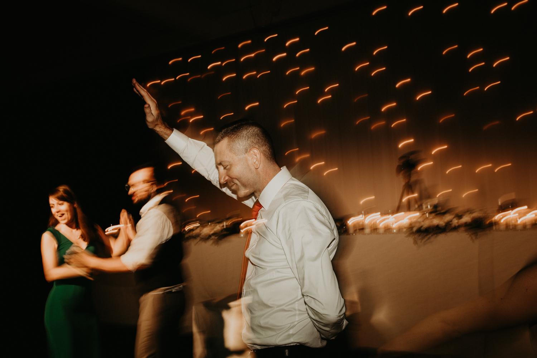 Australia Wedding Photography First Dance-14.jpg