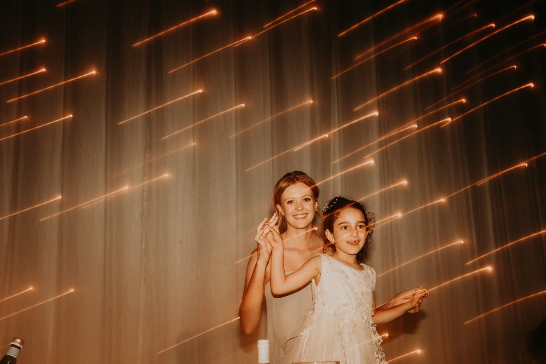 Australia Wedding Photography First Dance-23.jpg