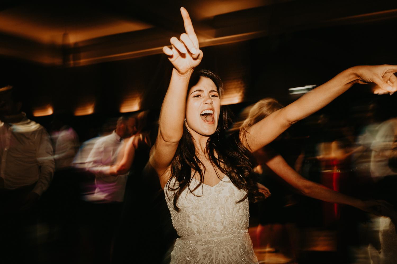 Australia Wedding Photography First Dance-26.jpg