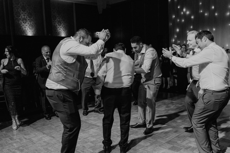Australia Wedding Photography First Dance-29.jpg