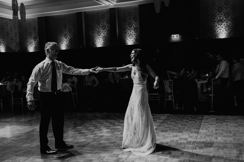 Australia Wedding Photography First Dance-36.jpg