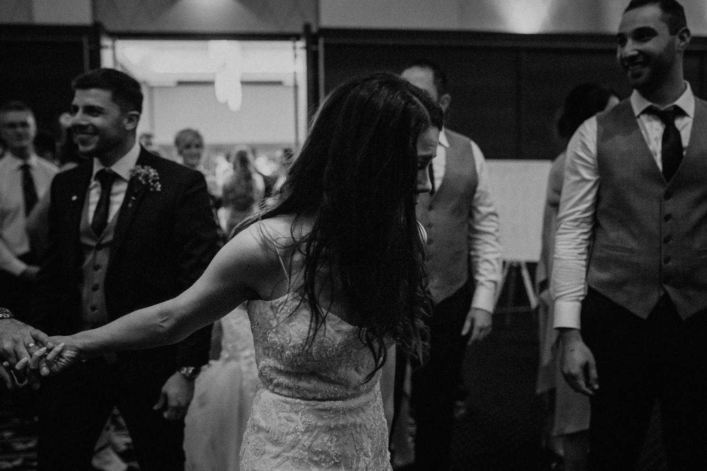 Australia Wedding Photography First Dance-46.jpg