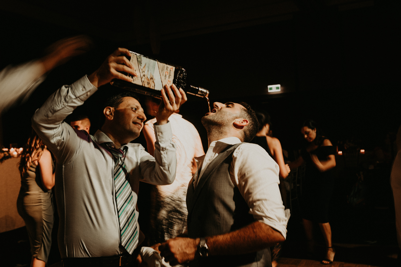 Australia Wedding Photography First Dance-31.jpg