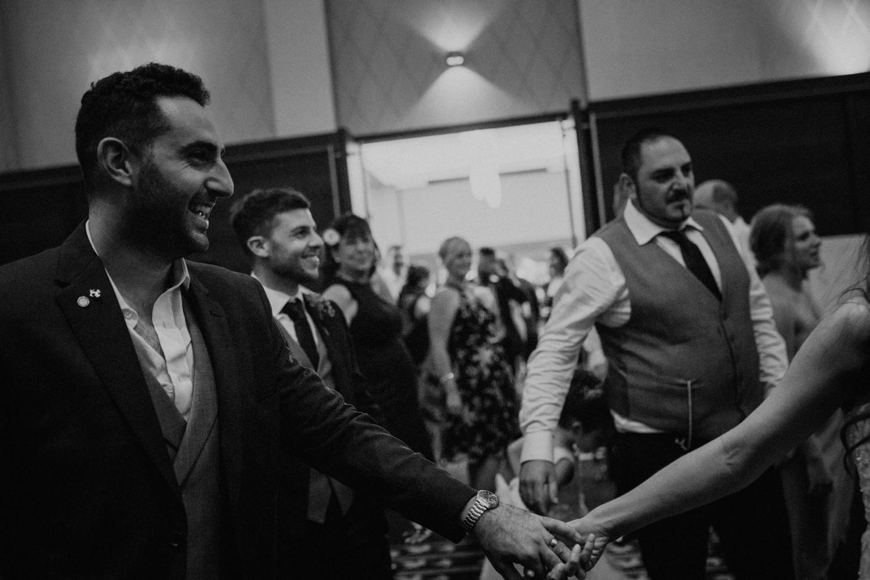 Australia Wedding Photography First Dance-47.jpg